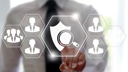 Insurance Discovery & Verification